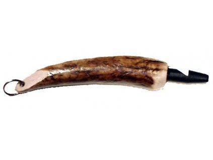 370 myskovacka parohova