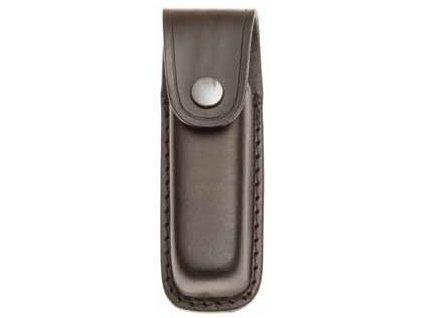kožené pouzdro na nůž Victorinox