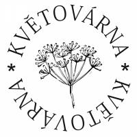 květovárna_small