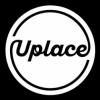 uplace_small