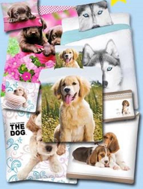 Zboží se psem