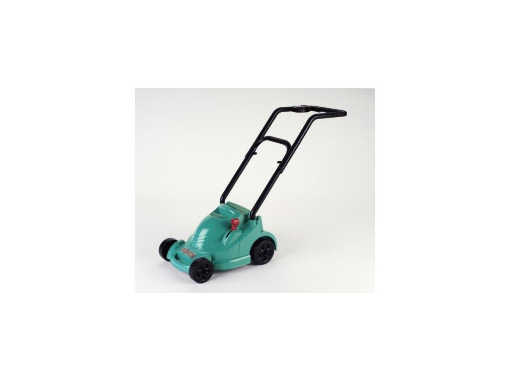 Sekačka na trávu Bosch 232702 - SKLADEM