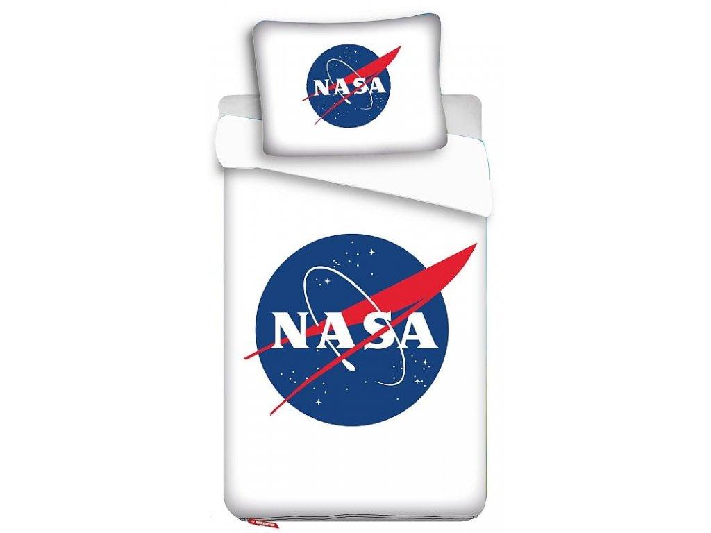 Povlečení NASA 140/200, 70/90