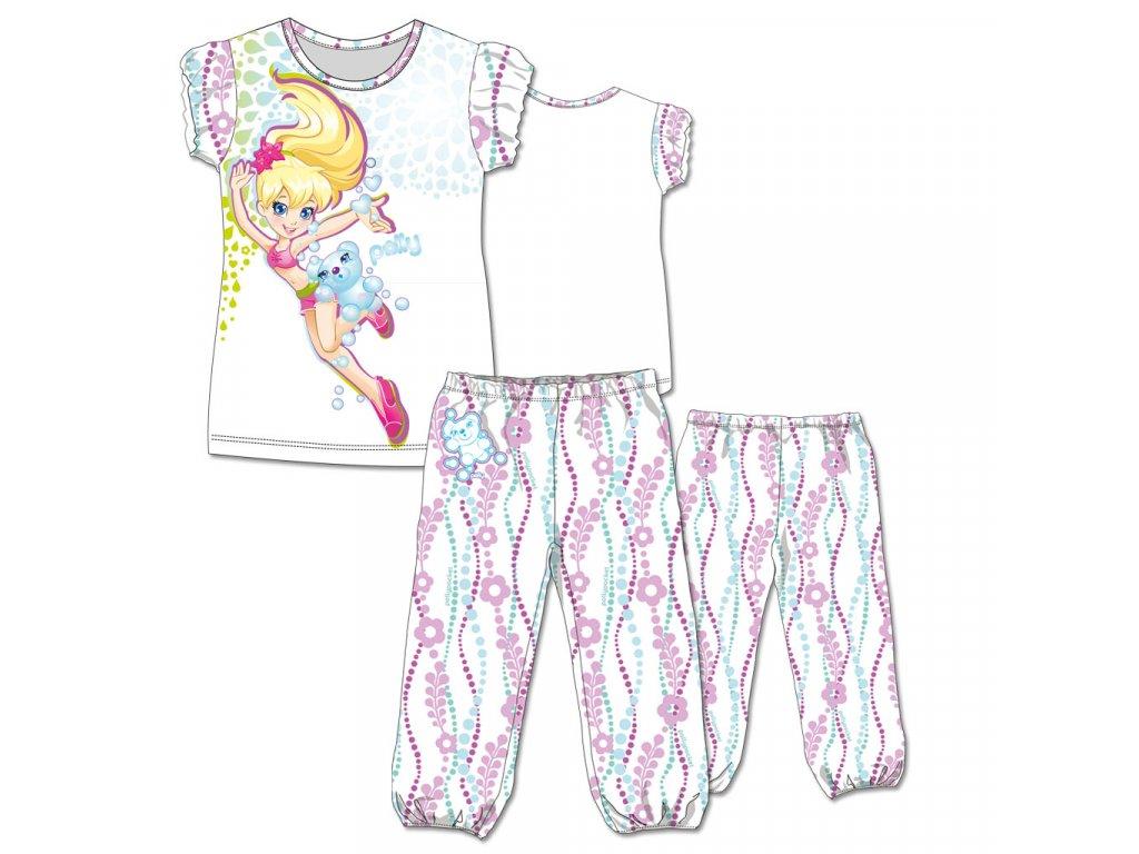Pyžamo Polly Pocket 952-402