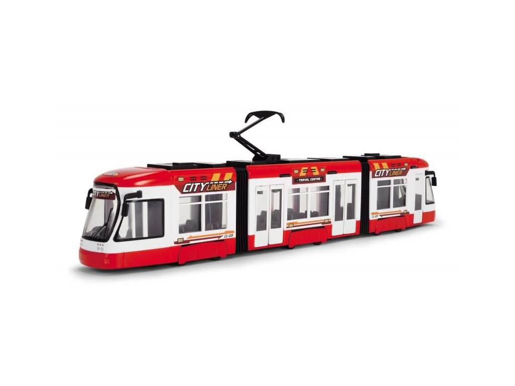 Tramvaj D 3749017 1