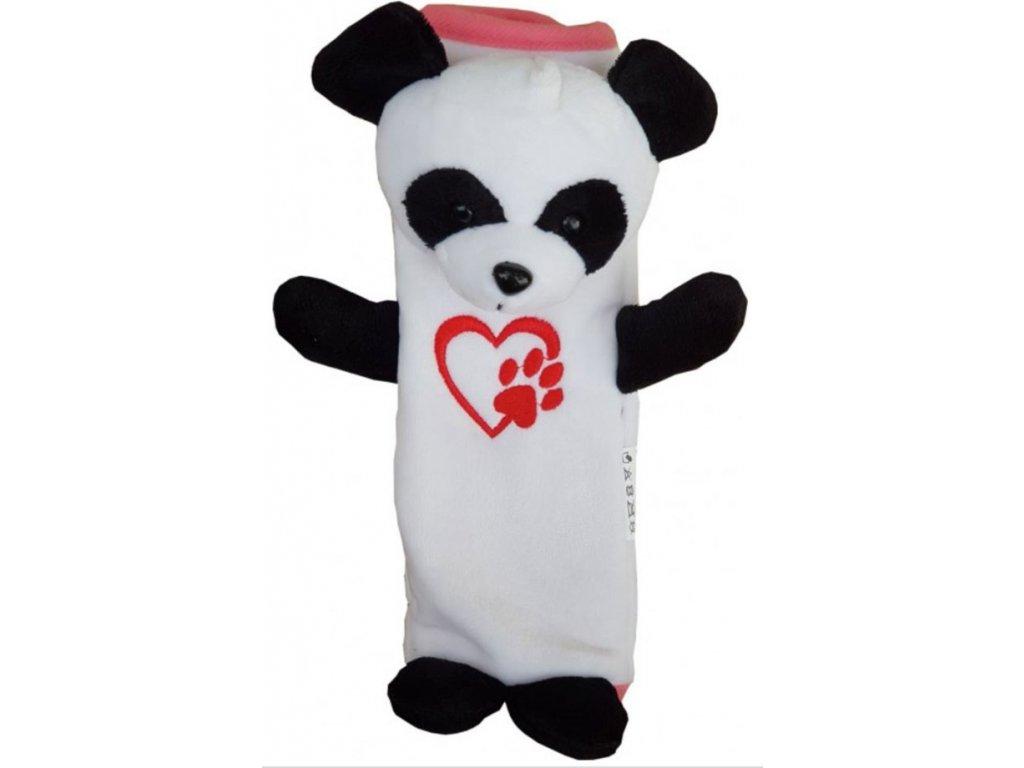 Potah bezpečnostního pásu Panda - skladem