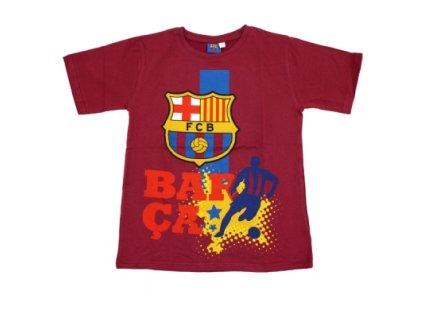 Triko FC Barcelona 960-704