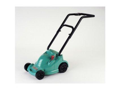 Sekačka na trávu Bosch 232702