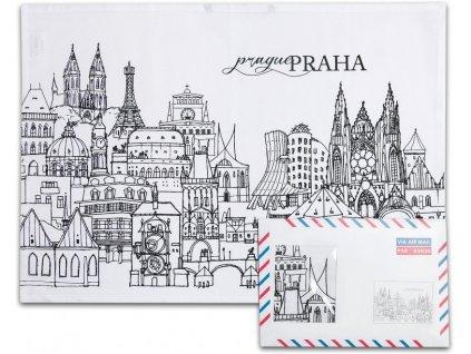 utěrka Praha obálka II 1