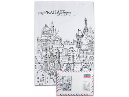 utěrka Praha obálka I 1