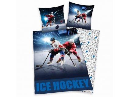 povleceni ledni hokej HE 4459276