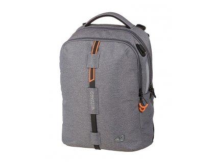 Studentský batoh ELITE Stone