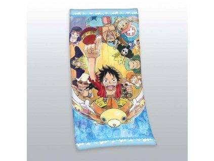 HERDING Osuška One Piece Bavlna Polyester, 75/150 cm