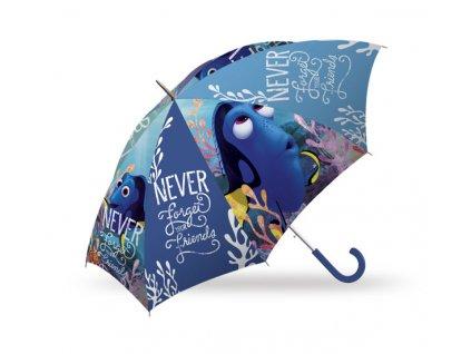 Deštník Hledá se Dory