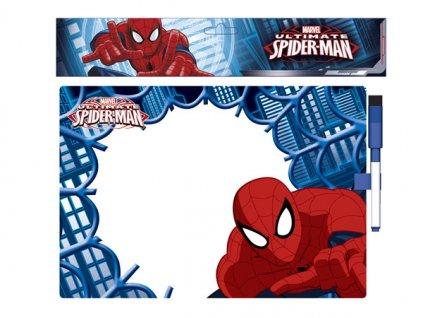 Kreslící tabulka Spiderman