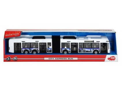 autobus city D 3748001 3