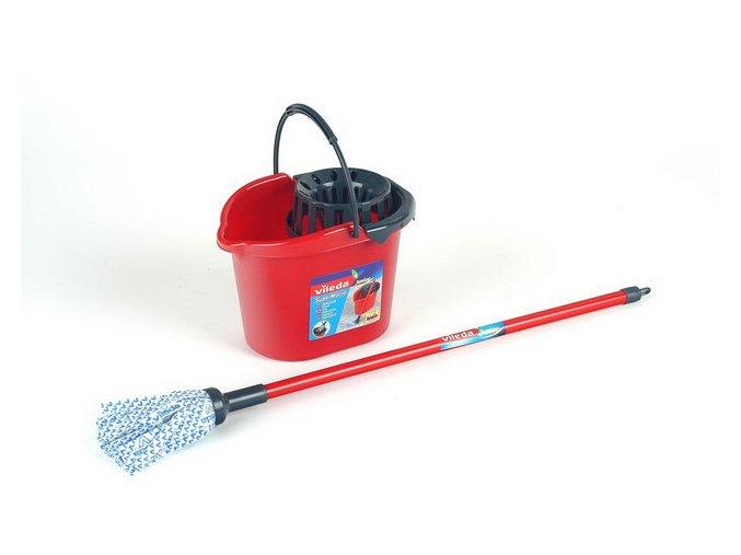 Vileda kbelík s mopem 236722- skladem