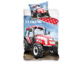 povl traktor extreme power 411058