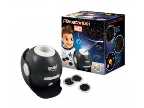 BUKI Planetárium 8002 1