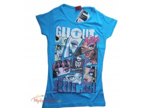 Triko Monster High 961-013