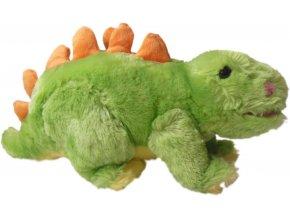 Plyšový dinosaurus STEGOSAURUS - skladem