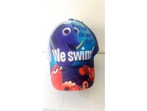 vyr 13511ES 8023252 hleda se dory swim