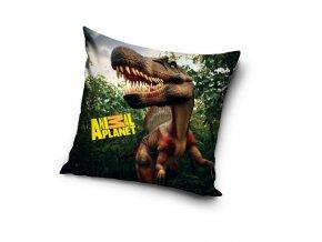 vyr 13744CA 414933 animal planet dinosaurus micro