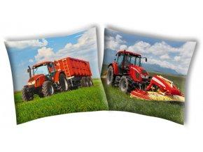 vyr 11232SD 85531 povlak traktor 3