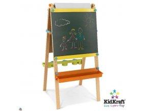 Malířský stojan Artist KidKraft