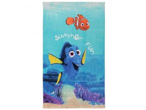 Osuška Nemo summer 70/120