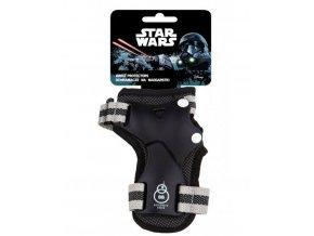 Zápěstní chrániče Star Wars
