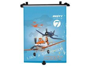 Roletka Planes - SKLADEM