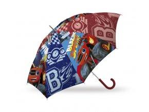 Deštník Blaze
