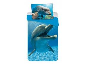 povl delfin