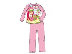 pyžamo Jahůdka sv