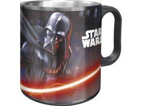 Alu hrnek Star Wars Darth Vader