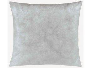 polstarek z netkane textilie 40x40