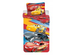 Cars red 03