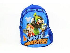 Dětský batůžek Mickey Speed 29 cm