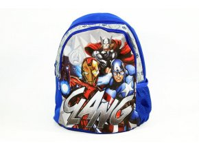 Dětský batůžek Avengers 29 cm