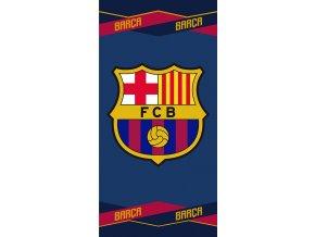 Osuška FC Barcelona 188 70/140