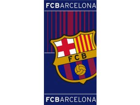 Osuška FC Barcelona 237 70/140
