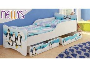 postel se zabranou tucnaci supliky 1