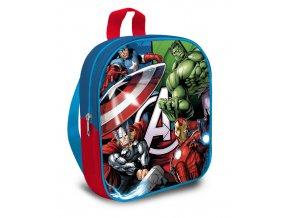 Dětský batůžek Avengers 24 cm