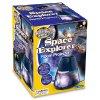 E2005 Vesmírný projektor a noční světlo 1