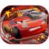 Sluneční clona Cars 95 - Stínítko Cars 95 na přísavky - skladem