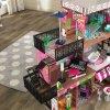 Kidkraft Domeček pro panenky Brooklyn's Loft Dollhouse