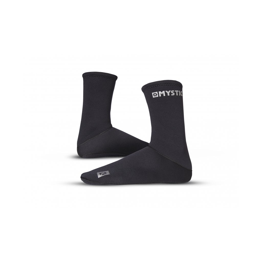 Neoprénové ponožky Neoprene Semi Dry Sock