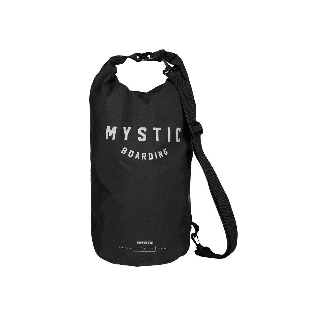 Dry Bag, Black