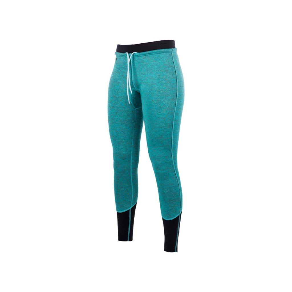 Neoprénové kalhoty Diva Pants Women, Grey